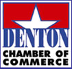Denton Chamber of Commerce
