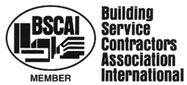 Building Service Contractors Association International